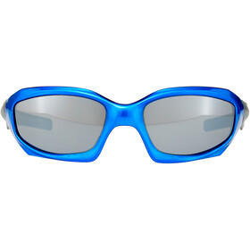 XLC Maui Brillenglas Kinderen, blauw